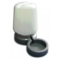Bebedouro Plástico 13 Lts - Multifuncional