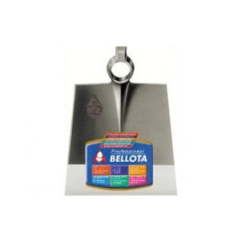 Enxada BELLOTA 81 - 2.5 Lbs