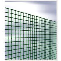 Rede Electrossoldada Plast. 12.7 x 1.30 x 1,0 Mt