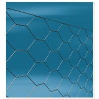 """Rede Hexagonal FERMAX Znc 75 x 1 1/2"""""""