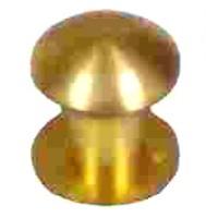 53 - Botão para Correias (SG)