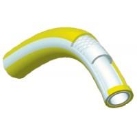 70 - Tubo Plástico Pulverizador (HEVINYL 8mm)