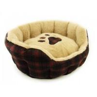 PET - Cama Confort FERMAX 50cm