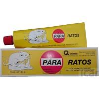 Cola p/Ratos 135 Gr