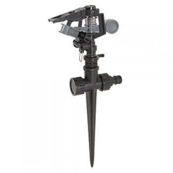 Aspersor Canhão Sectorial - SB4503