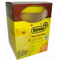 FLY CATCHER - Armadilha para Moscas (200.022)