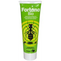 FORTANA BIO - Baratas e Formigas pó 100grs