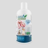 LOÇÃO Spray MAXBIOCIDE 200 ml