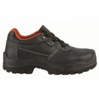 Sapato B + P Aço (S3)