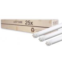 Lâmpada TLD LED 60 cm
