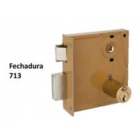 Fechadura 713