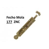"""Fecho 177 - 3/8"""" x 1/2 P"""