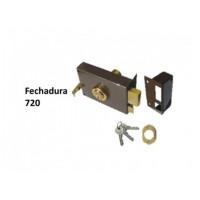 Fechadura 720 FAINER