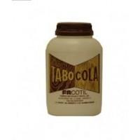 Cola Madeira Tabocola 1/2KG
