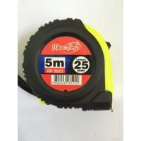 Fita Métrica MF -11G 5 Mts - 5025