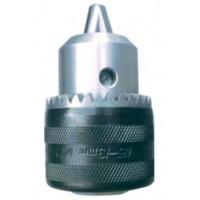 "Bucha P/ Berbequim 1/2"" - 10 mm"
