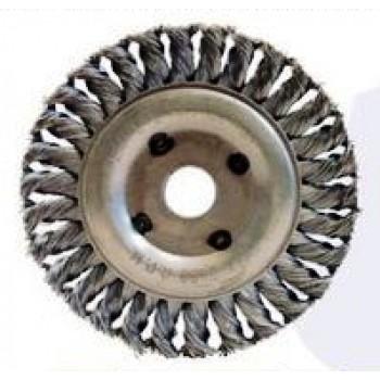 Catrabucha P/Rebarbadora T/Disco 150 mm - 420