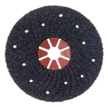 Disco Semi-Rigido para Betão 115mm
