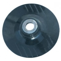 Flange Borracha P/ Rebarbadora 115 mm - 117.06