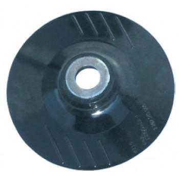 Flange Borracha P/ Rebarbadora 115 mm - 117.06