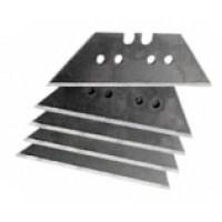 Cj. Laminas X-Actos Triangular T-62 (10un)