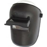 Mascara de Soldar Cabeça - 212-1L