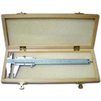 Paquimetro Aço Carbono A111 - 150 mm