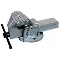 Torno Bancada  M11S- 150 mm