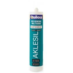 Silicone Aklesil Multi-Usos 280 ml