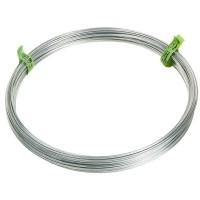 Arame Zinc 19 (1.100 mm) - 5 Kg