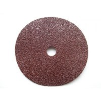 Discos Lixa 115 mm - #24