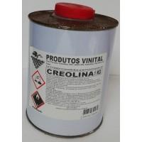 Creolina VINITAL - 1 Lts