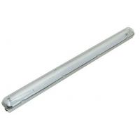 ARMADURA SIMPLES P/LAMPADA LED 60CM