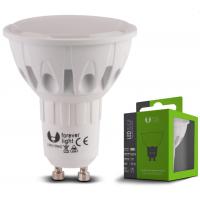 Lâmpada LED Gu10 220V