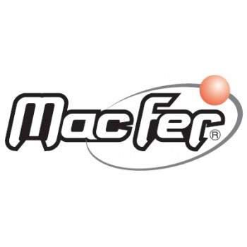 Maceta c/mad. 1 Kg MF2020