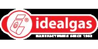 idealgas