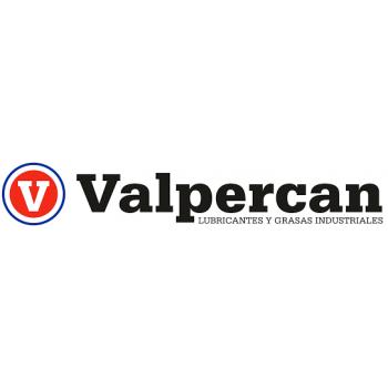 Oleo Motosserra VALPERCAN 30BR - 5 Lt