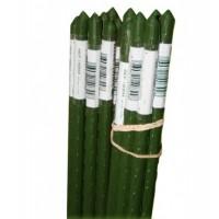 Tutor/Estaca Pvc p/Plantas 90 cm
