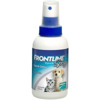 Frontline Spray - 100ml