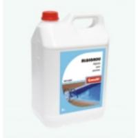 Algigrou - Algicida para piscinas - 5 lt