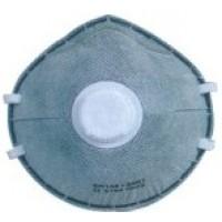 Mascara de Protecção FFP2 + Filtro (0501006)