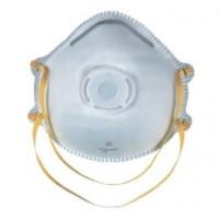 Mascara de Protecção FFP1 + Filtro