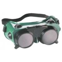 Oculos Protecção de Soldador 620103