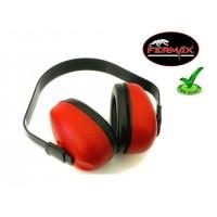 Protector Audição Fermax