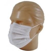 Mascara Protecção Têxtil Dupla camada - LAVÁVEL