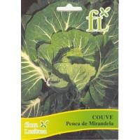 Couve Penca de Mirandela - 10 gr