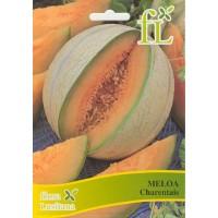 Meloa Charentais - 10 gr