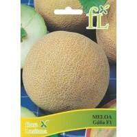 Meloa Gália F1 - 0.5 gr