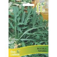 Rucola Selvatica - 10 gr