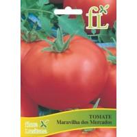 Tomate Maravilha dos Mercados - 5 gr